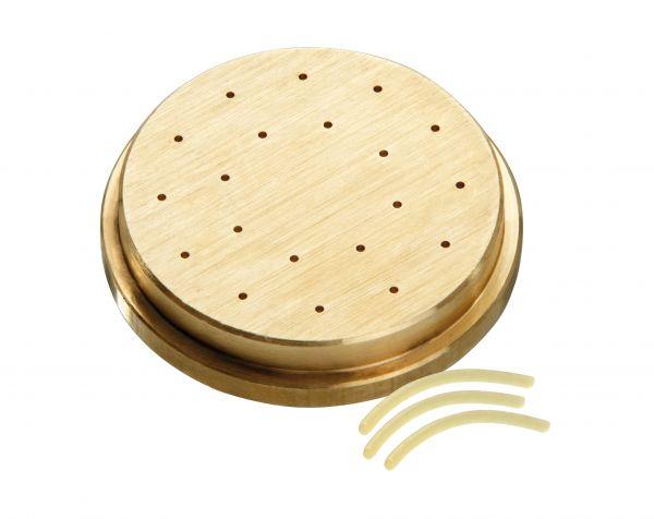 "Pasta-Matrize Ø 57 mm ""Capelli D´ Angelo Ø 1 mm"""