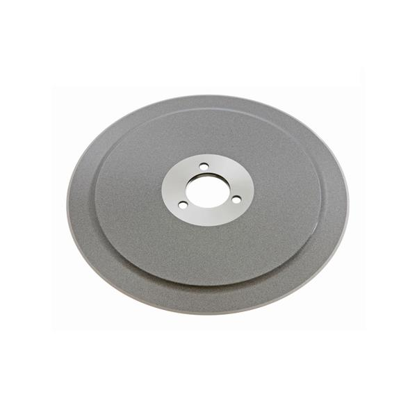 Blade 195, non-stick coated
