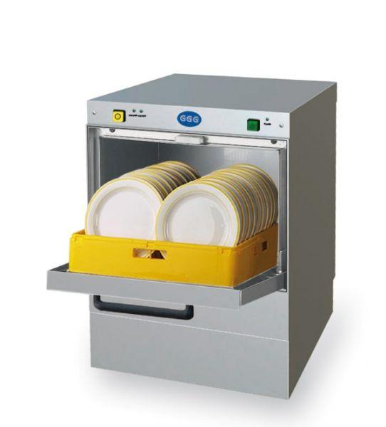 Dishwasher GS 6, Insertion Height 340 mm, 230 Volt