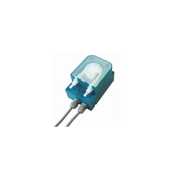 Reinigerdosierpumpe LWG300 für Gerschirrspülmaschine Deltamat TF 515