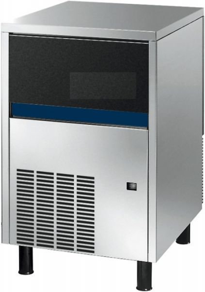 """Ice Cube Maker """"Mice 45A"""", 46 kg / 24 h, air cooled"""