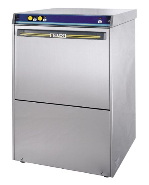Dishwasher Silanos 070, Insertion Height 310 mm