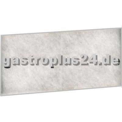 Vlies Luftfilter G3 für Rohr Ø 200 - 250 mm (VE 5)