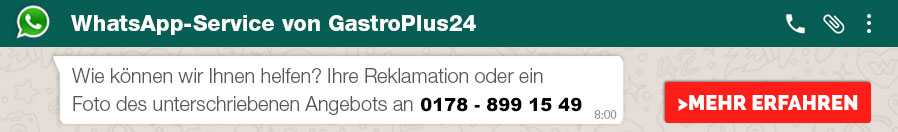 WhatsApp_Angebot