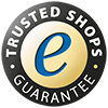 Trusted_Shops2
