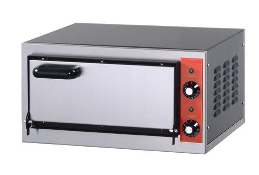Pizza Oven Micro A, 1 Chamber