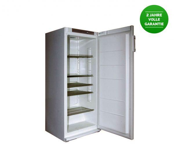 energiespar k hlschrank 270 liter gastroplus24. Black Bedroom Furniture Sets. Home Design Ideas