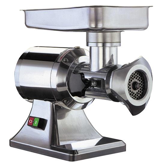 Clatronic Küchenmaschine Ersatzteile 2021