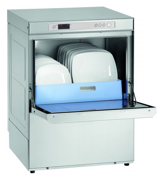 Geschirrspülmaschine TF517