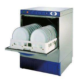 Dishwasher J 50, 400 V, Lye Dosing Pump