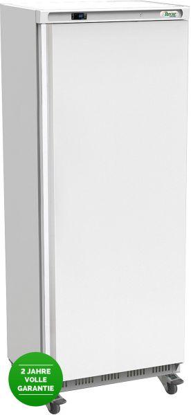 Tiefkühlschrank, Umluft, Digitales Thermometer, 641 Liter