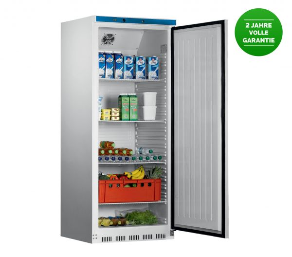 Refrigerator With Convection Fan Model Hk 600 Gastroplus24