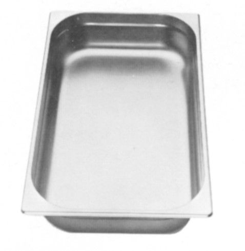 Gastronorm Container ECO GN 1/1-150