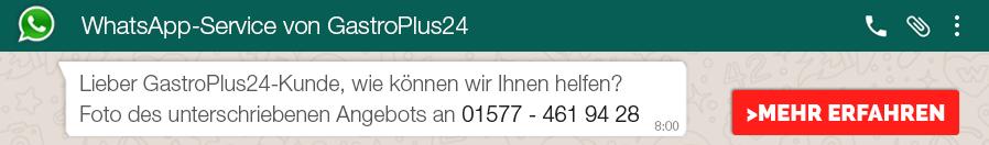 WhatsApp_Angebot