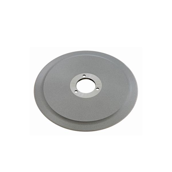 Blade 220, non-stick coated