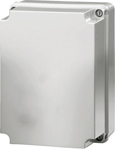 Verteiler - Anschlusskasten für E-Heizung 5/6kW