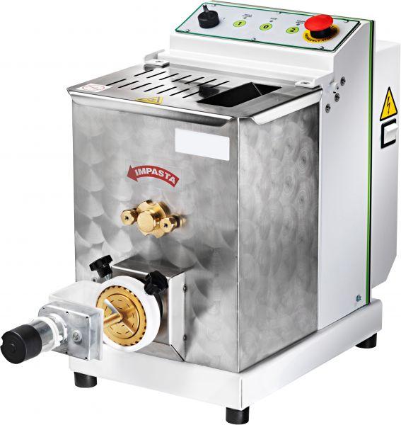 Pastamaschine MPF 4