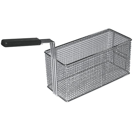 1/2 Basket for 13L Basin Capacity, Gas Deep Fryers Extreme Version