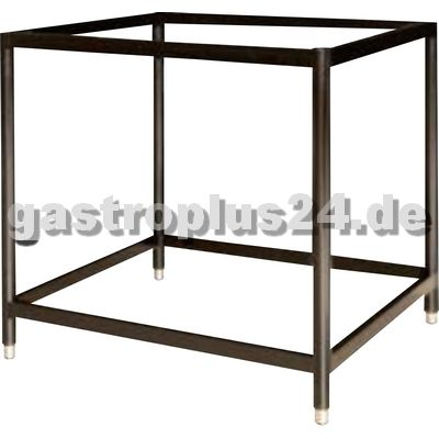Pizza Oven Underframe for Pizza Oven Master 830
