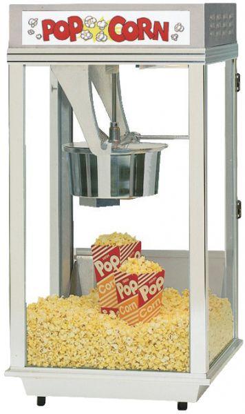 "Popcorn Machine ""Pro Pop"""