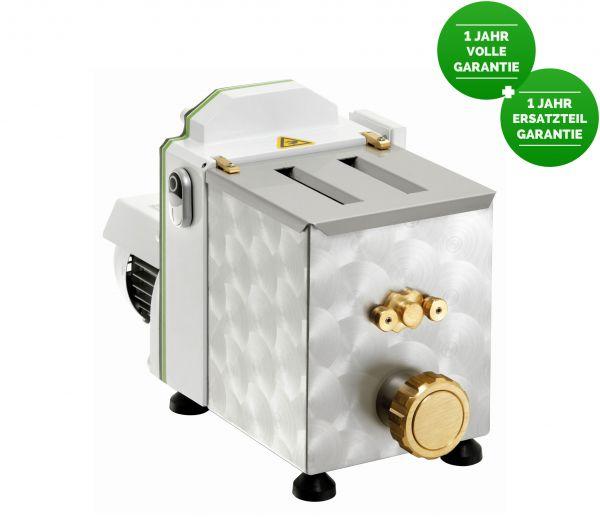 Pastamaschine von Bartscher 1,5Kg