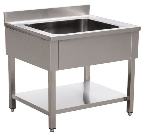 Sink Table TOP-Line, STB 7121