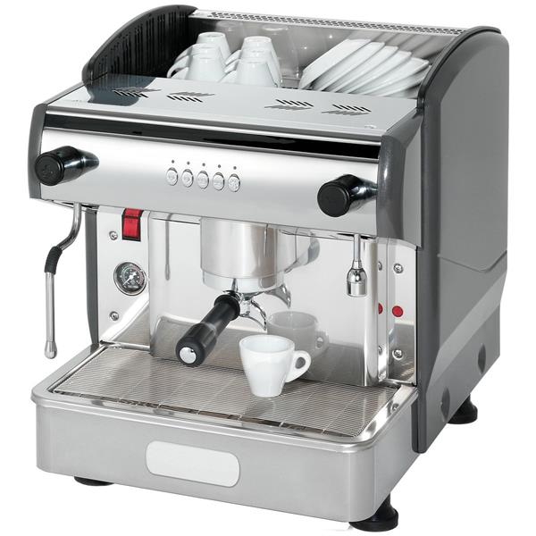 Coffee machine Coffeeline G1,6L