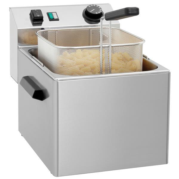 Pasta Cooker, 7 Litres, 3.4 kW
