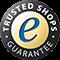 GastroPlus24 TrustedShops